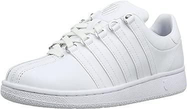 k swiss wide tennis shoes