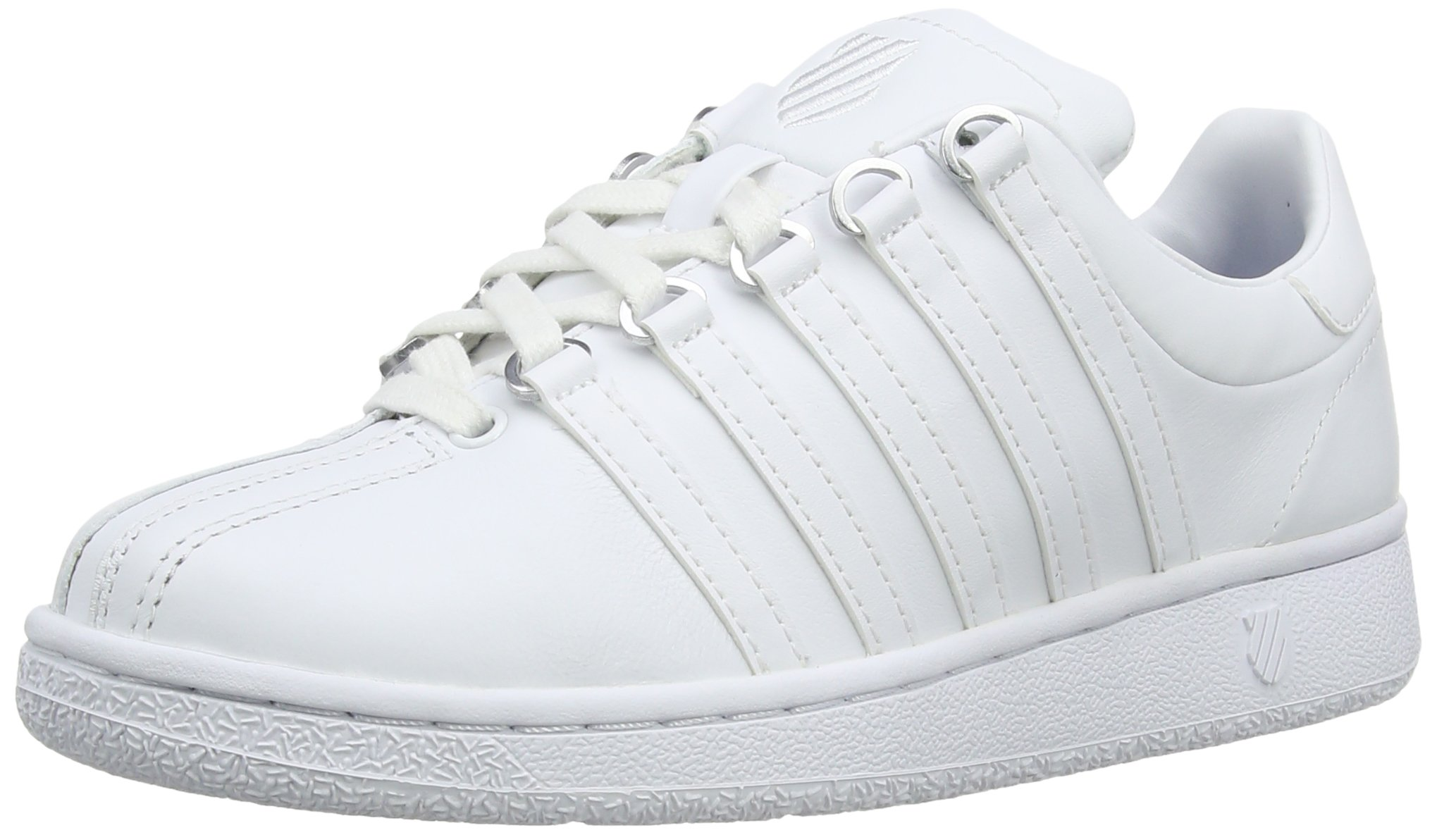 Classic VN Iconic Fashion Sneaker