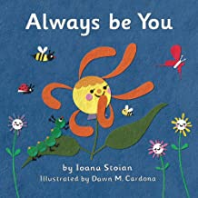 Best always be with you Reviews