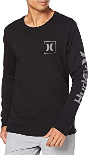 Hurley Camiseta T-Shirt Homme