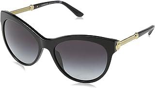 Versace Womens Sunglasses (VE4292) Acetate
