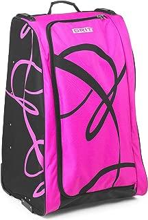 Grit DT2 Dance Tower Bag