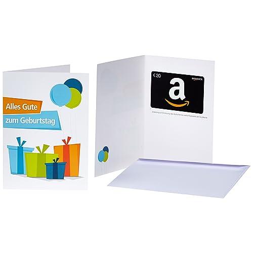 Amazon gutschein karte kaputt