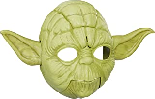 Best hasbro star wars chewbacca mask Reviews