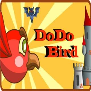 Best dodo bird games Reviews