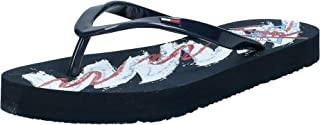Tommy Hilfiger Jeans Beach Women's Fashion Sandals