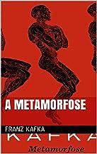A Metamorfose (Portuguese Edition)