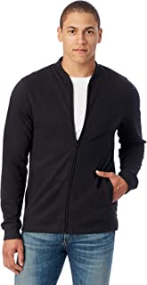Best men's terry cloth jacket Reviews