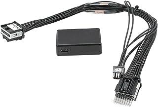 Hypertech 730111 In-Line Speedometer Calibrator Module for Ford F-Series Superduty Trucks 2005-2007