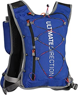 Ultimate Direction Ultra Vesta - Womens