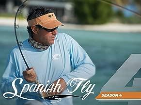 Spanish Fly - Season 7