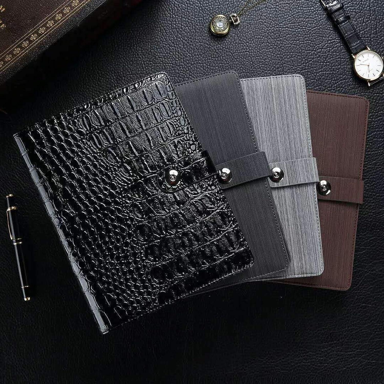 Xna-bz Notizbuch Mobiles Notizbuch Für Notebooks Mit Multifunktionsfunktion B07L9ZNML2 | Exquisite Handwerkskunst