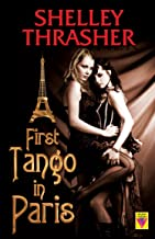 First Tango in Paris