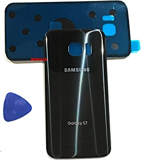 Best magnifying glass samsung s7 Reviews