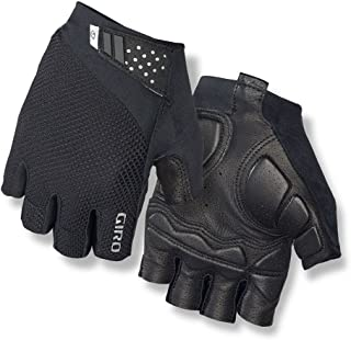 Giro Monica II Gel Womens Cycling Gloves