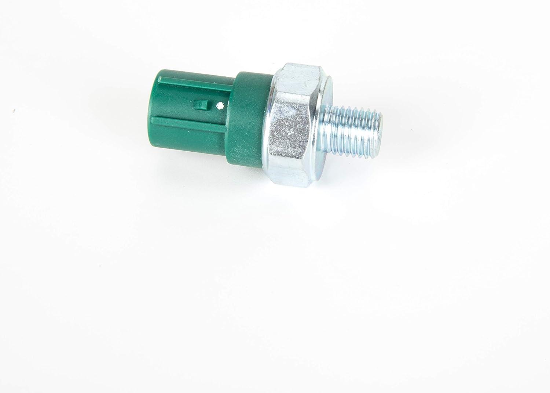 Oil Pressure Switch Sensor Compatible with for Honda Integra Civic ...