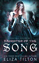 Daughter of the Song: 1