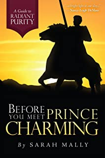 Best finding prince charming online Reviews
