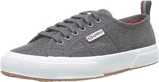 SUPERGA 2750-jerseywoolm, Sneaker Uomo