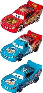 Best lighting mcqueen car toy Reviews