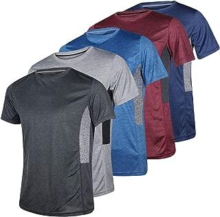 stringer gym shirts