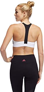adidas Women's ALL ME 3S BRA