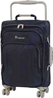 IT Luggage 22