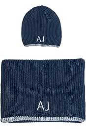 Amazon.es: Armani - Sombreros y gorras / Accesorios: Ropa