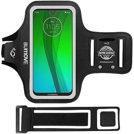 Quality Sports Armband Gym Running Workout Phone Case✔Motorola Moto C Plus