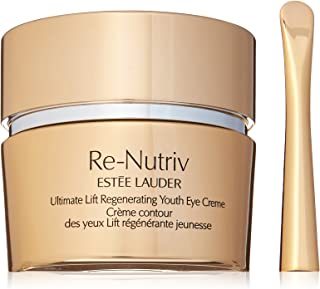 Estee Lauder Re-Nutriv Ultimate Lift Regenerating Youth Eye Crème, 15ml