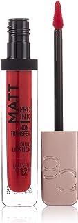 Catrice Matt Pro Ink Non-Transfer Liquid Lipstick 090, 5 ml