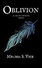 Oblivion (A Tale of Incipion Book 1)
