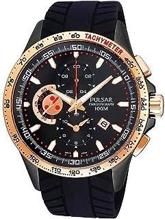 Pulsar - Men's Watch PF8412X1