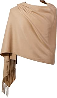 pashmina 70 cashmere 30 silk price