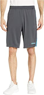 Men's Design2move Climacool 3s Knit Shorts