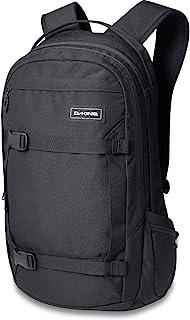 Mission 25l Packs&Bags Hombre
