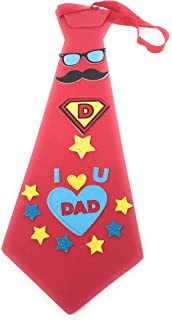 Best fathers day crafts Reviews