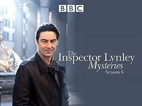 The Inspector Lynley Mysteries, Season 6