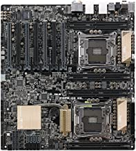 Best dual lga 2011 atx Reviews