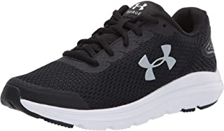 Women's Surge 2 Running Shoe