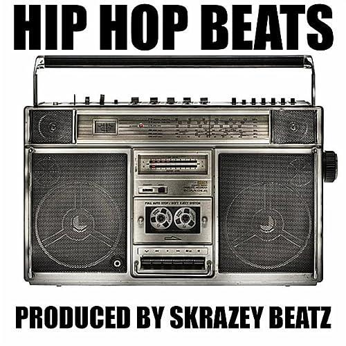 Hip Hop Beats (Instrumentals, Rap, Rnb, Dirty South, Trap, Beat, Freestyle,  Battle, Old School)