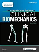 The Comprehensive Textbook of Biomechanics - E-Book: with access to e-learning course [formerly Biomechanics in Clinic and Research]