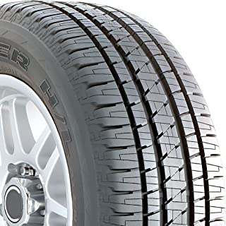 bridgestone 003 tires
