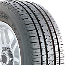 Best ford f150 20 inch tires Reviews
