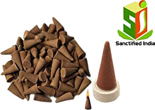 Best cow dung dhoop sticks Reviews