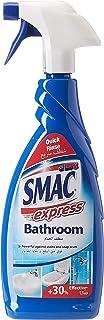 Smac Bathroom Spray, 650 Ml