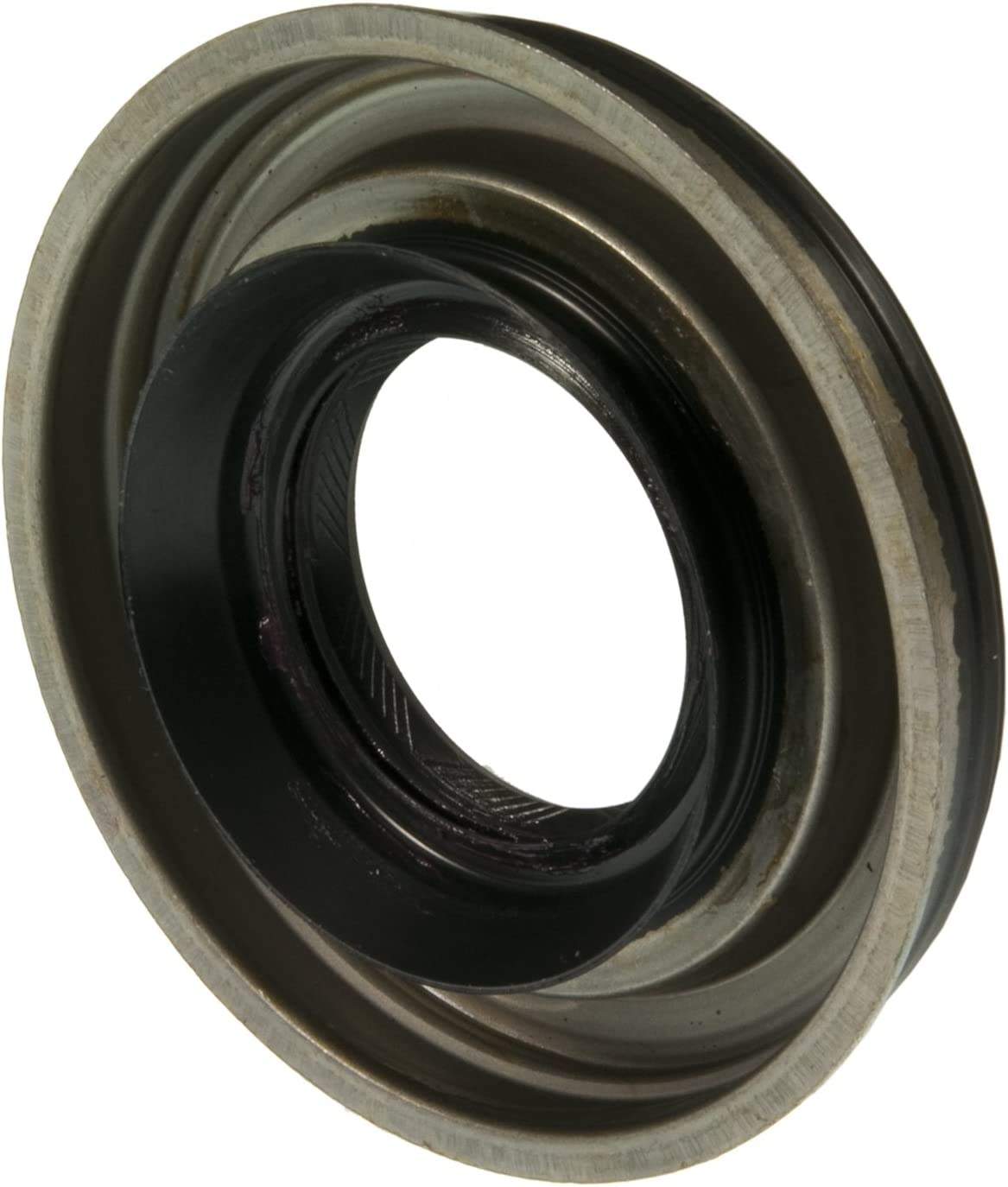 National 710662 Trans Case Seal Purchase Shaft Output Weekly update