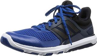 adidas Adipure 360.3 Mens Running Trainers Sneakers