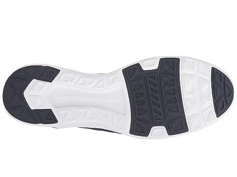Propulsion Noir Brise Techloom Blanc Laboratoires apl Melangemidnight De D'athlétisme Blanc 5wWq6A