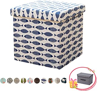 Suchergebnis Auf Amazon De Fur Aufbewahrungsbox 30x30x30 Cm Baby